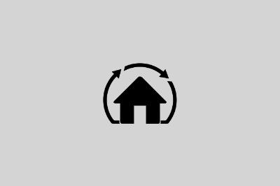 Åtskilliga lägenhetsrenoveringar åt privata kunder
